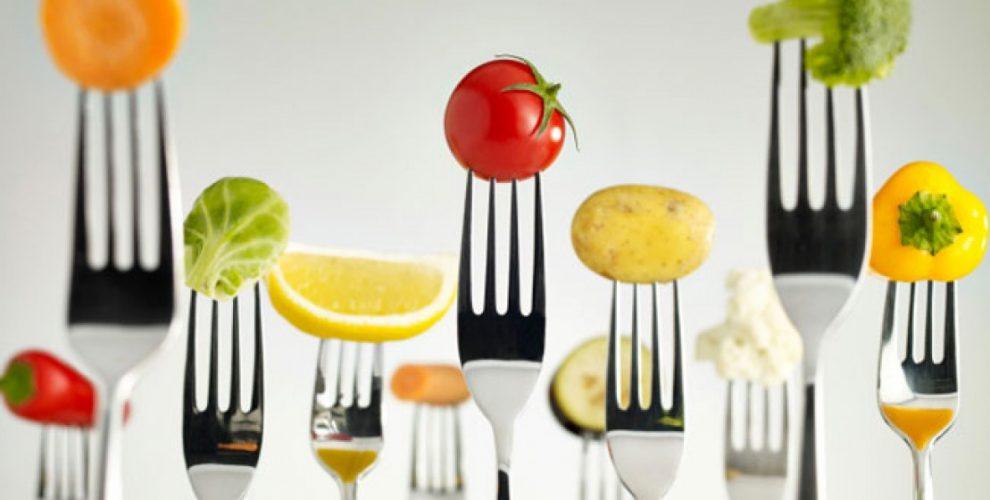 alimentaţie sănătoasă
