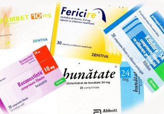 Ziua Internațională a Farmacistului
