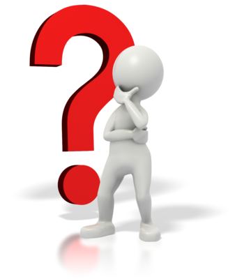 stickman_question_mark_thinking_pc_400_wht