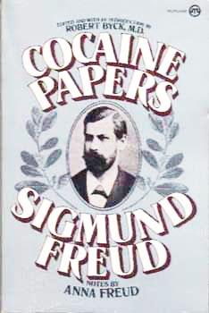 Freud Cocaine