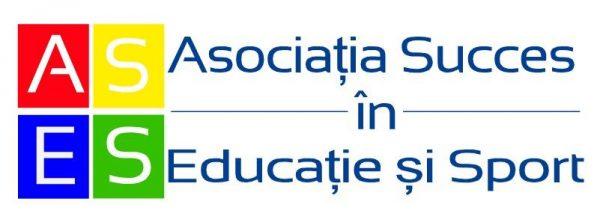 Asociatia Succes