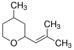 Oxidul de trandafir