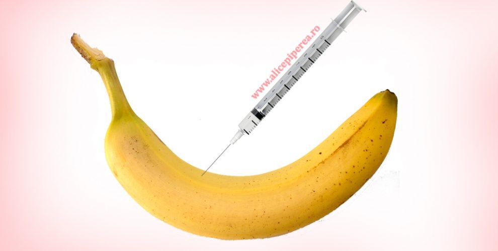 metode de erectie instantanee