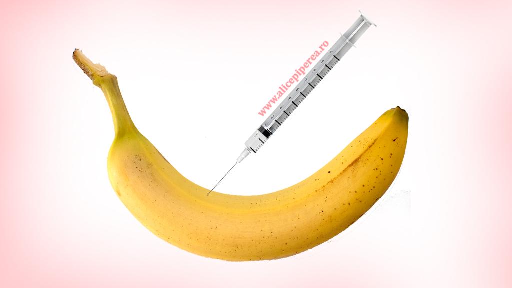 nutriție crescută a erecției